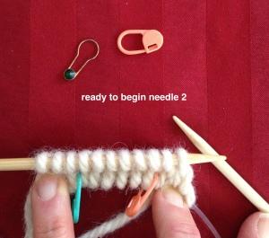 5-ready-to-begin-ndl-2